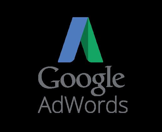 google-adwords-517x423.png