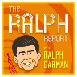 The Ralph Report