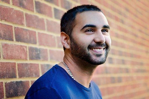smile-1885144__340[1].jpg