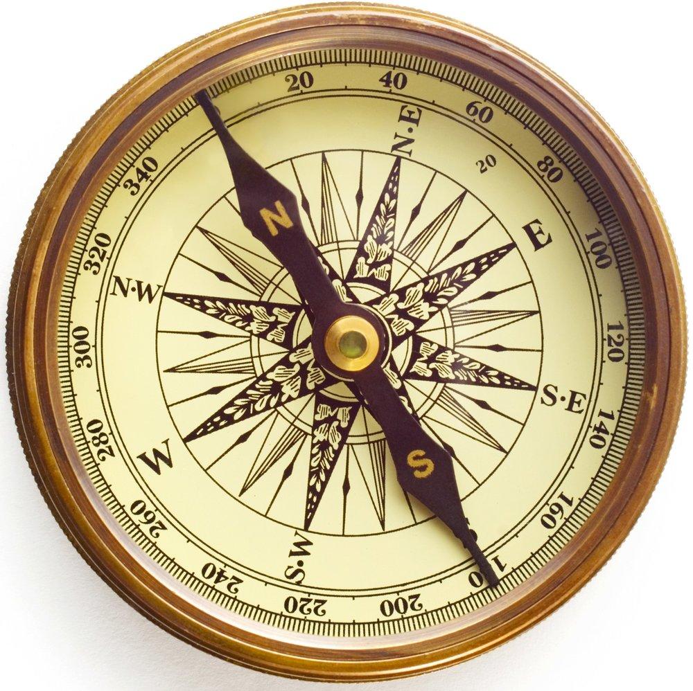 Compass[1].jpg