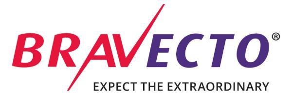 resizedimage600197-Bravecto-logo.jpg