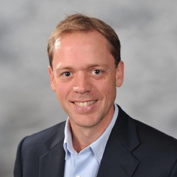 Greg Hagood   Board Member  Nashville