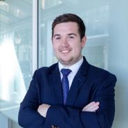 Andy Kerr   Fund Controller  Bermuda
