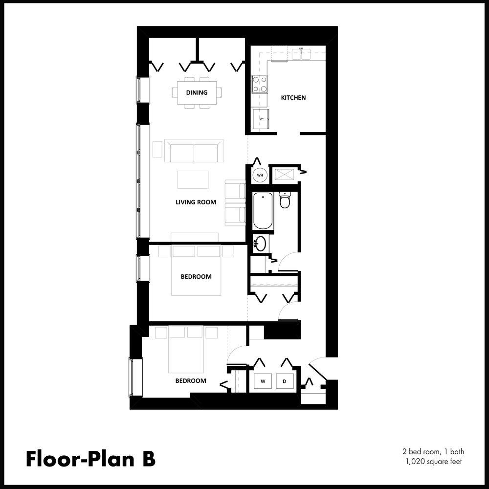 floor plan B.jpg