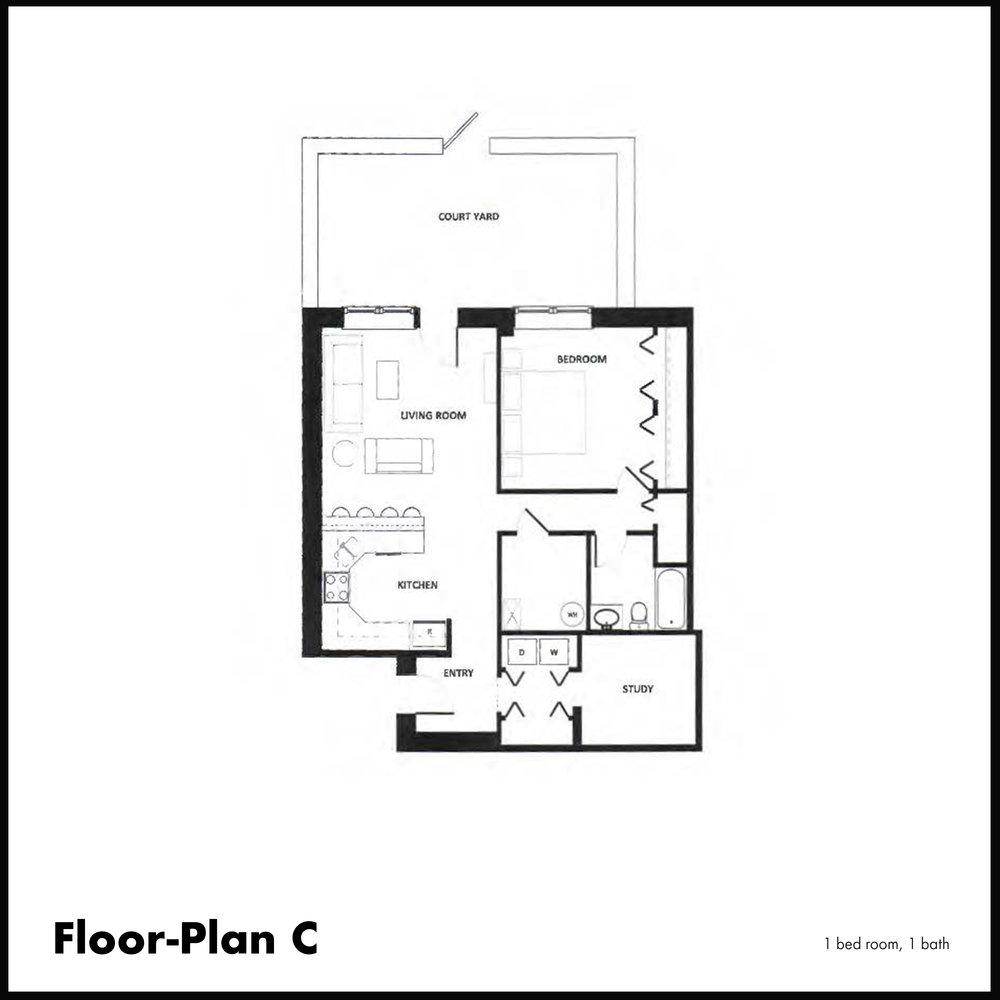 floor plan C.jpg