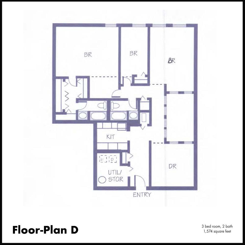 floor plan D.jpg