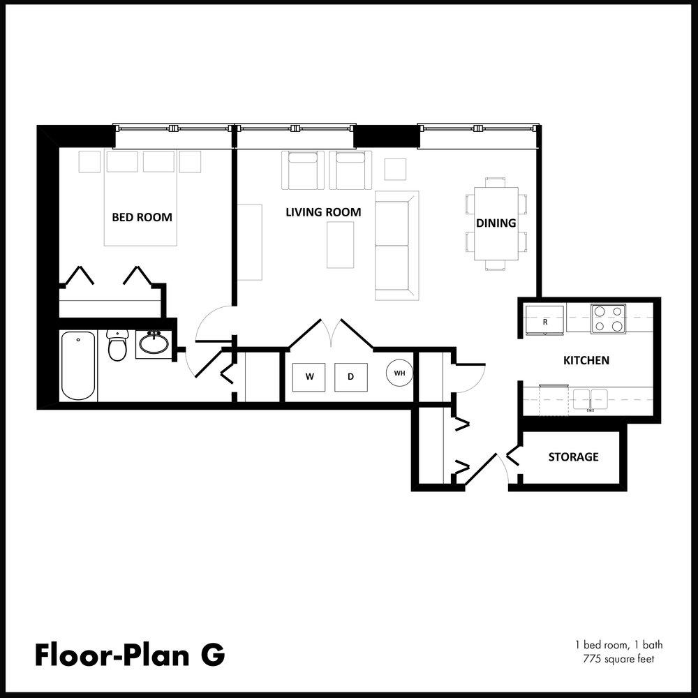 floor plan G.jpg