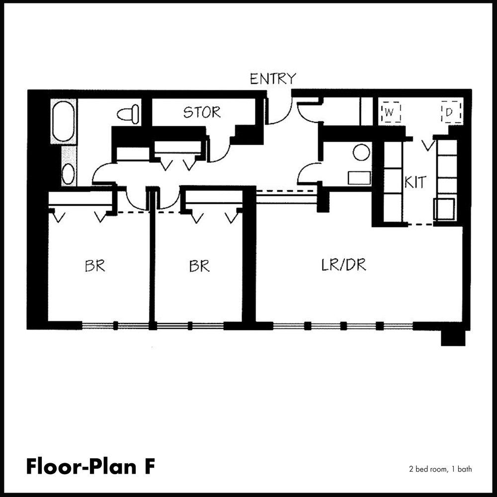 floor plan F.jpg