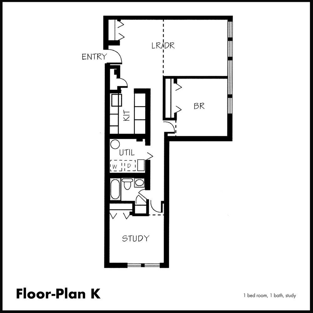 floor plan K.jpg