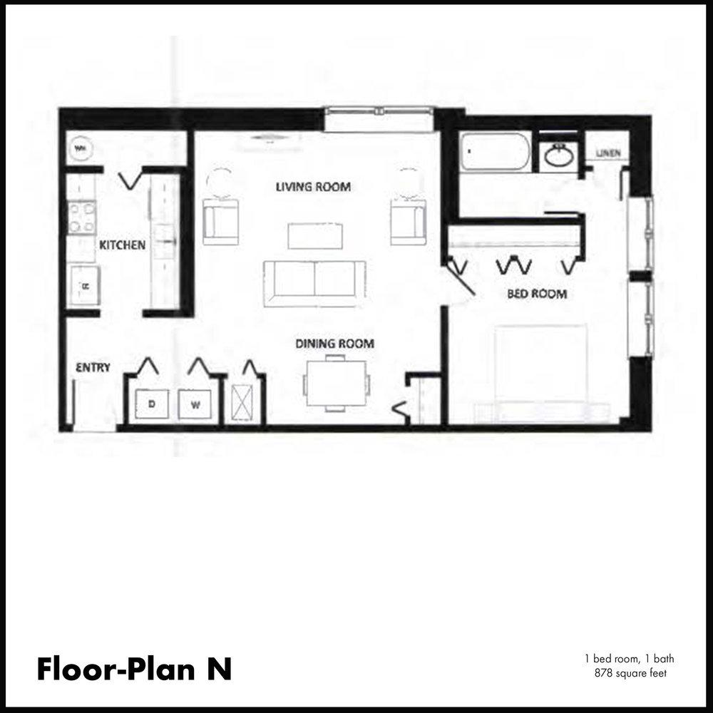 floor plan N.jpg