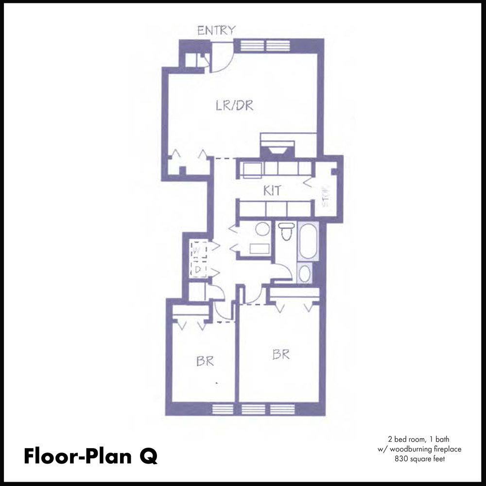 floor plan Q.jpg