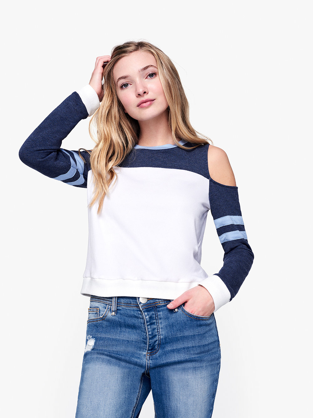 1186939 - OFF THE SHOULDER BLUE RUGBY L S JERSEY_014.jpg