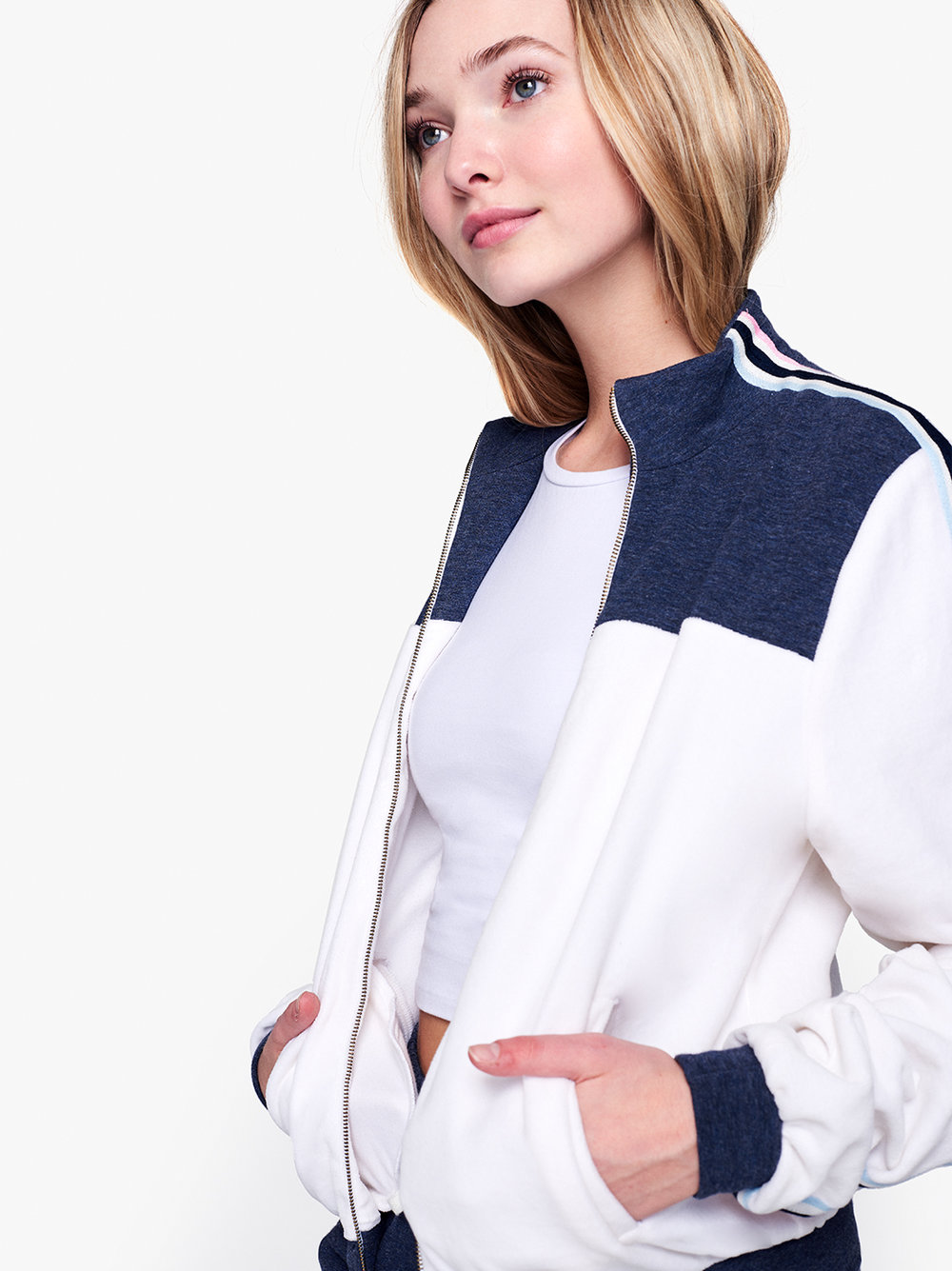 1186952 - RETRO TRACKSUIT ZIP JACKET_020.jpg