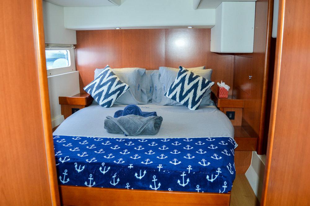 Annex guest cabin.jpg