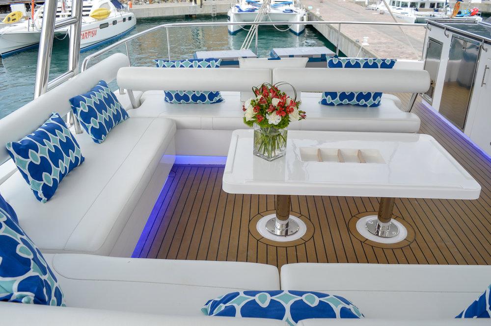 Annex top deck lounge.jpg