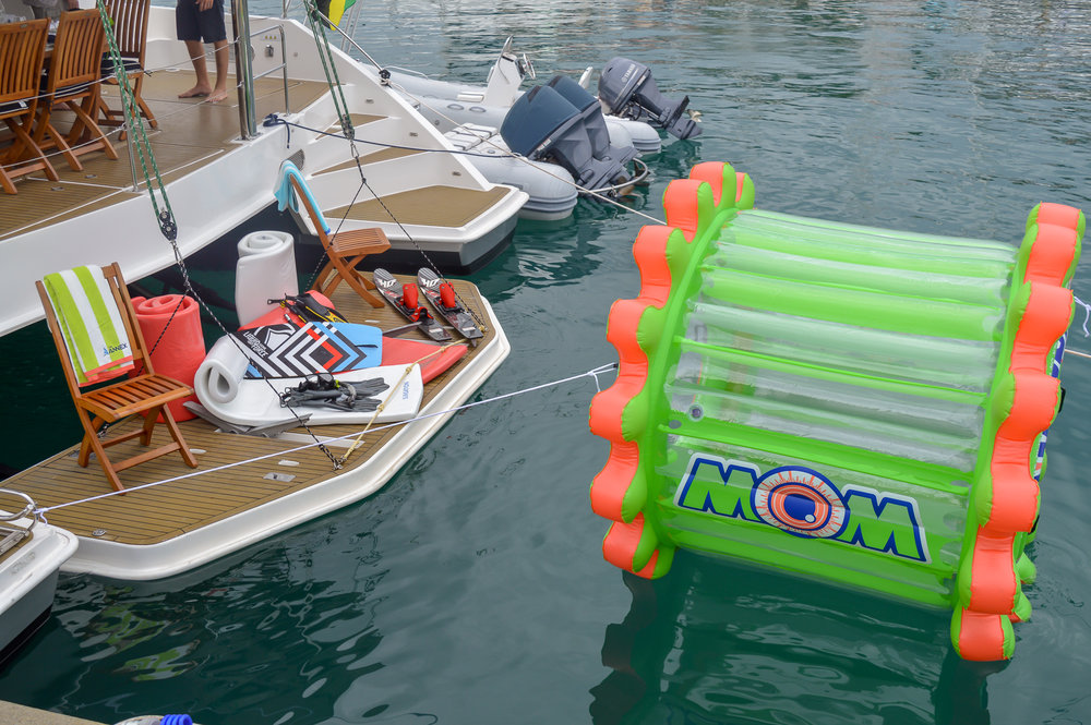 Annex water toys.jpg