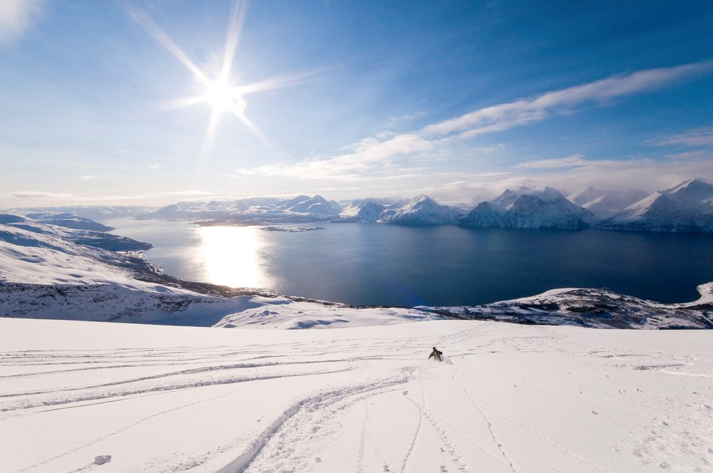 Tromso Skier.jpg