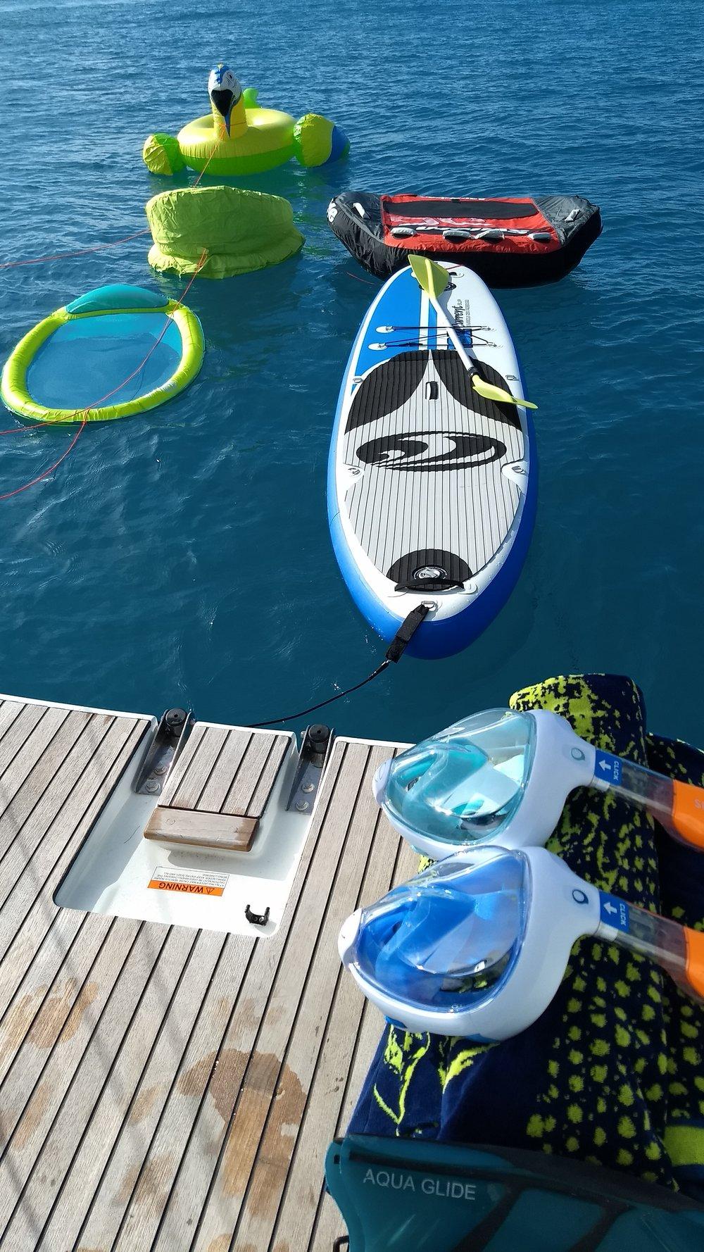 Water Toys!.jpg