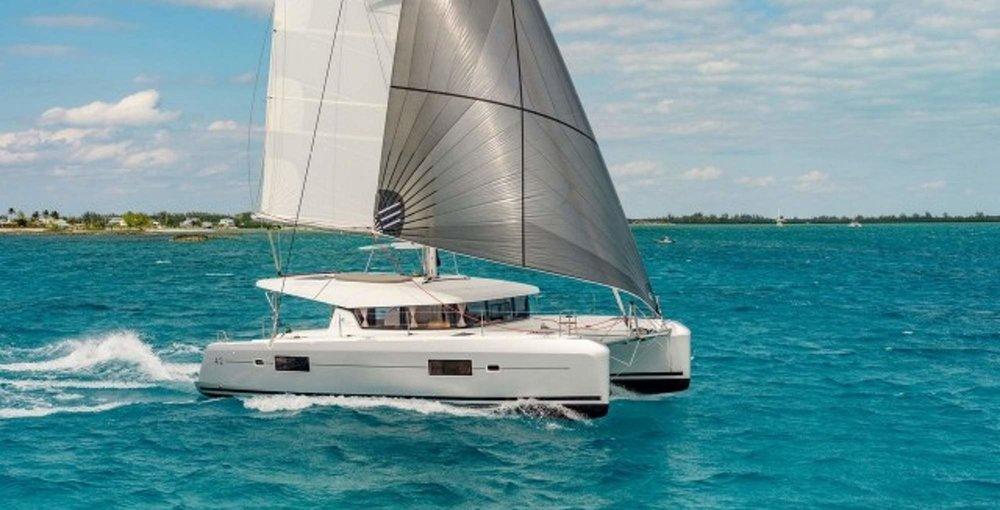 catamaran_charter_croatia_lagoon_42_2018_id48643-1.jpg