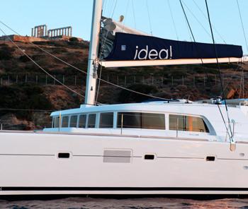 IDEA! 15.jpg