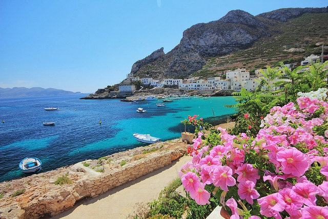 Sicily.jpg