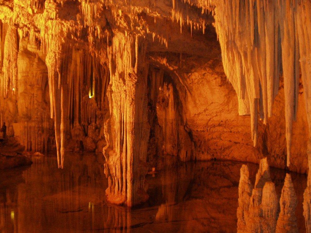 Cave in Sardinia.jpg