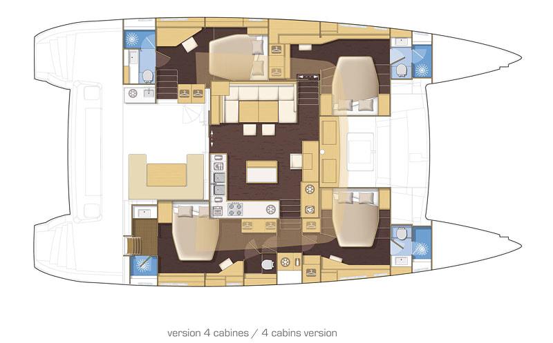 4-cabine-2_2_orig.jpg