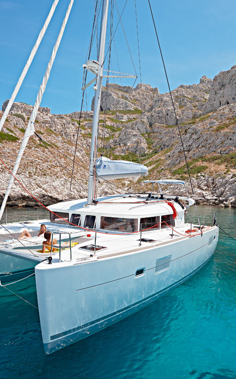 catamarano9_2_orig.jpg