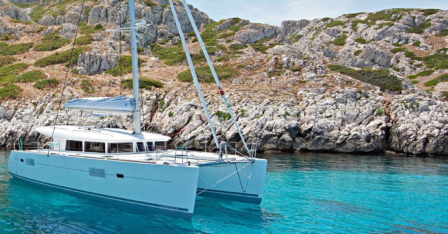 catamarano7_4_orig.jpg