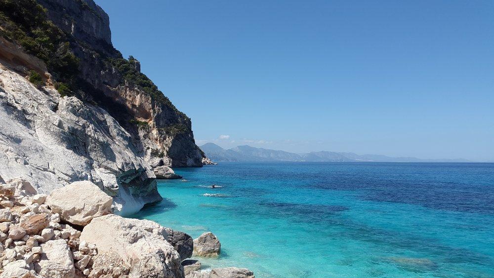 Sardinia Med.jpg