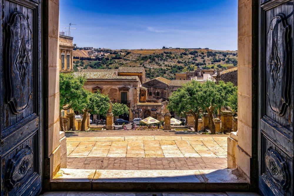 Sicily Portal.jpg
