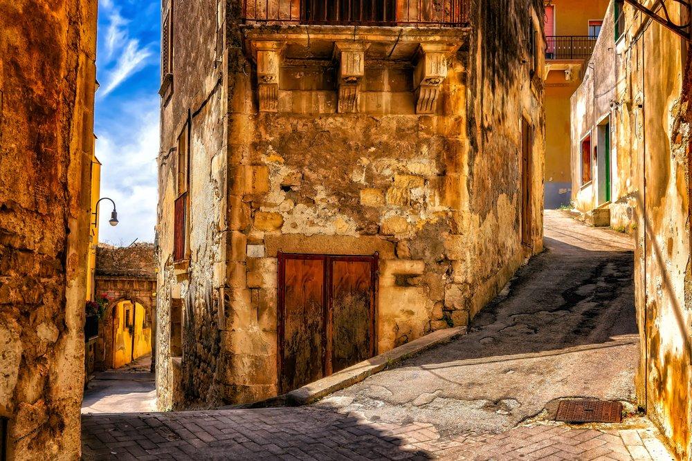 Alley- Sicily.jpg