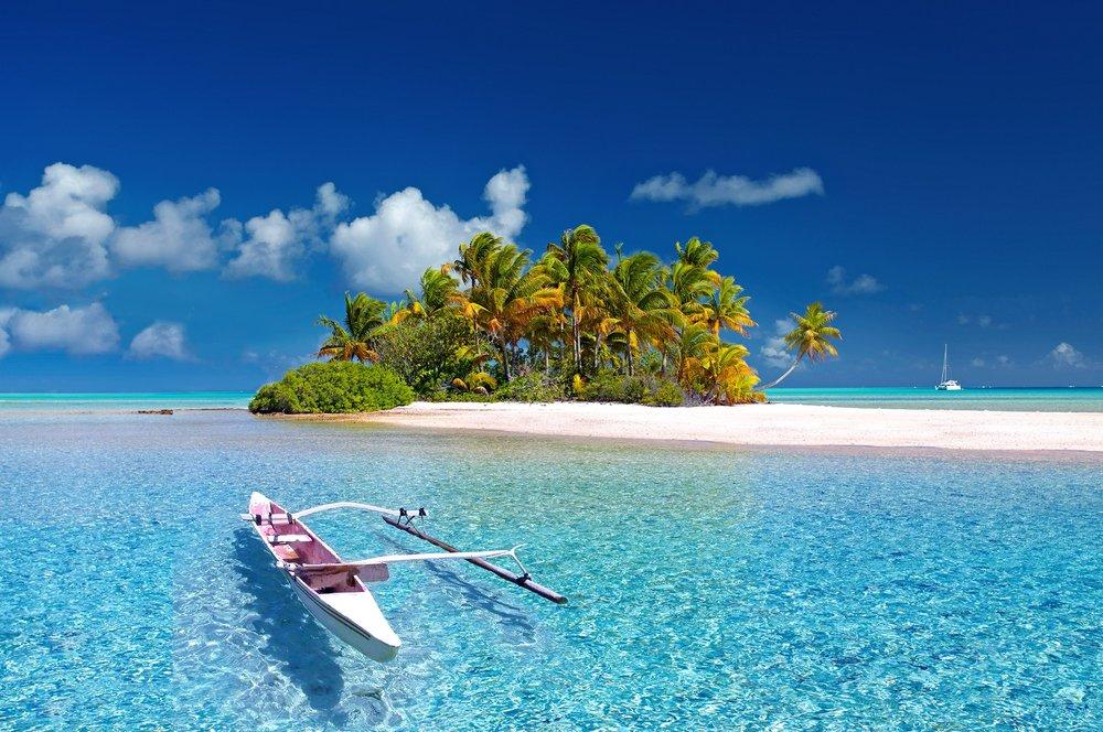 Polynesia Canoe.jpg