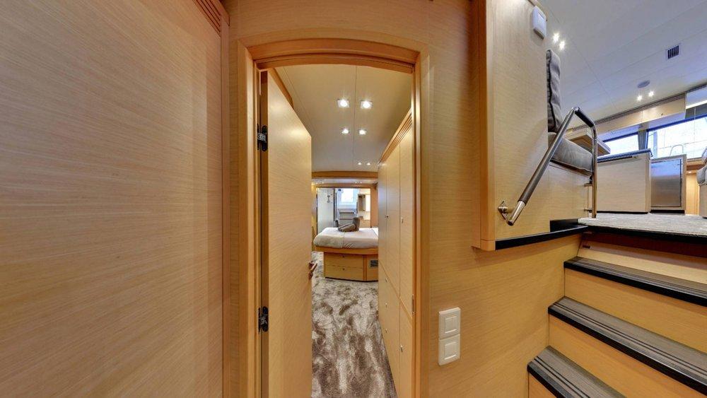boat-renting-greece-l.jpg