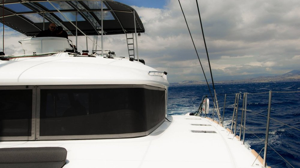 greece-cyclades-crewed-charters-l.jpg