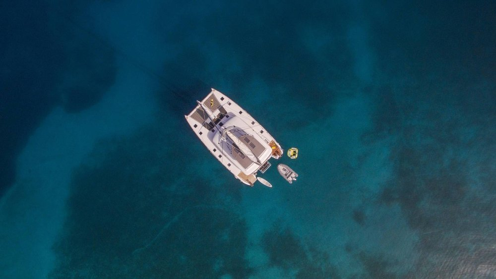 greece-sailing-yacht-l.jpg