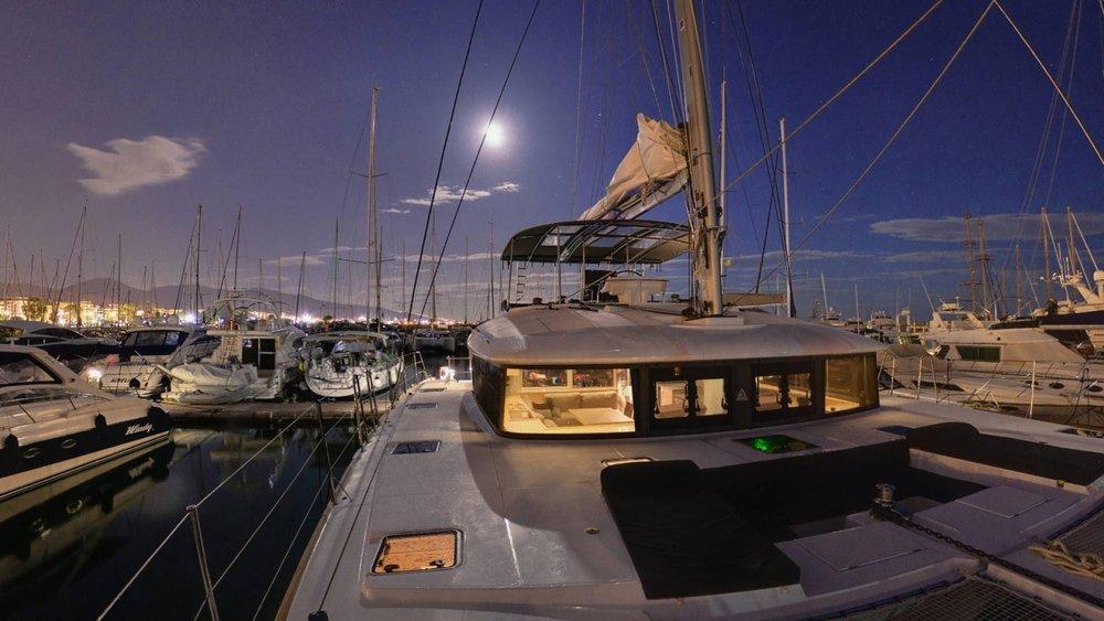marina-alimos-athens-greece-l.jpg