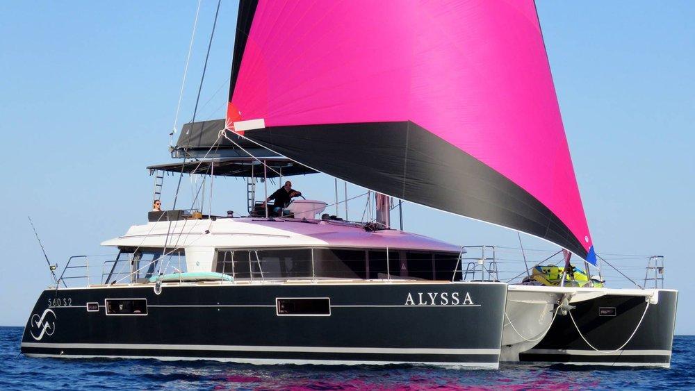 sailing-catamaran-lagoon-560-l.jpg