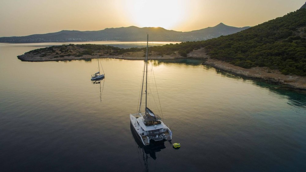 sailing-greece-cyclades-crewed-charters--l.jpg