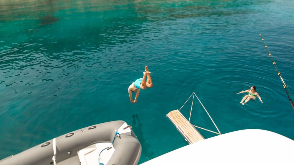 sailing-greece-holiday-l.jpg