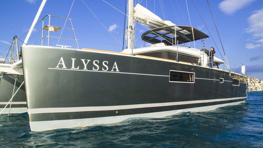 sailing-tours-greece-l.jpg