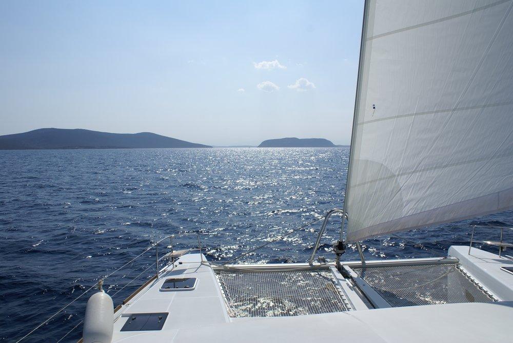 Sailing Greece.jpg