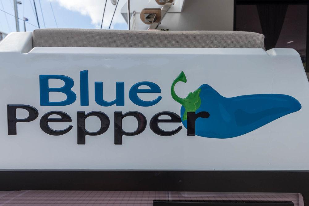 Blue Pepper (12 of 28).jpg