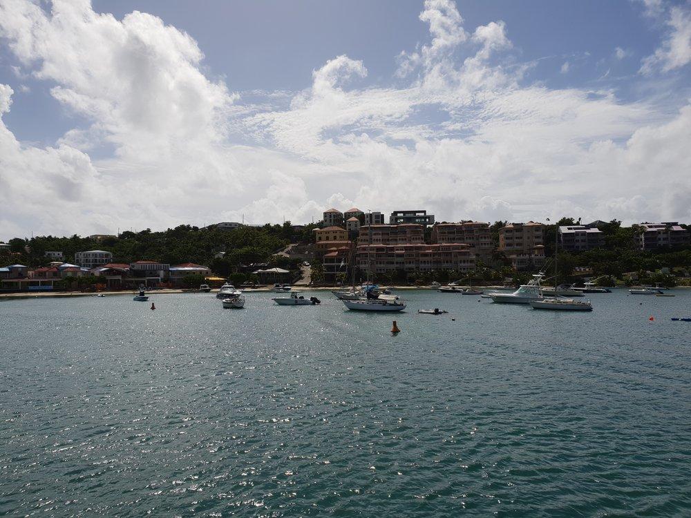Cruz Bay, St John.jpg