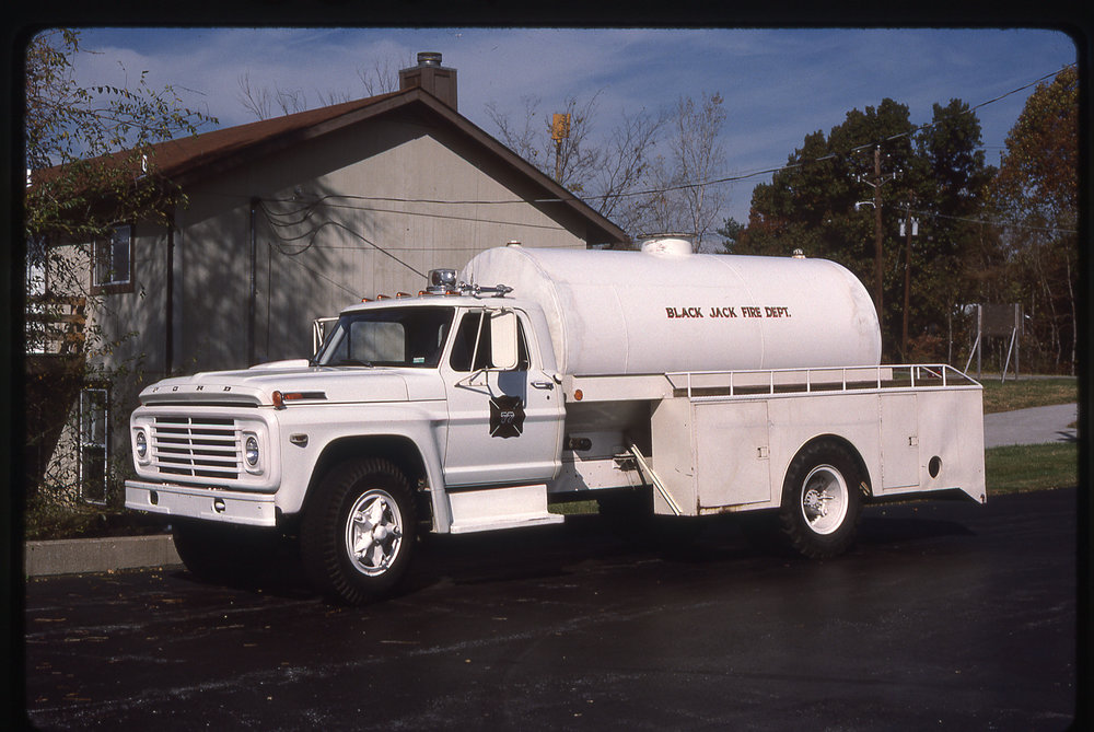 MO Black Jack 1972 Ford 500_2000 Maag 10-00-89#1B67.jpg