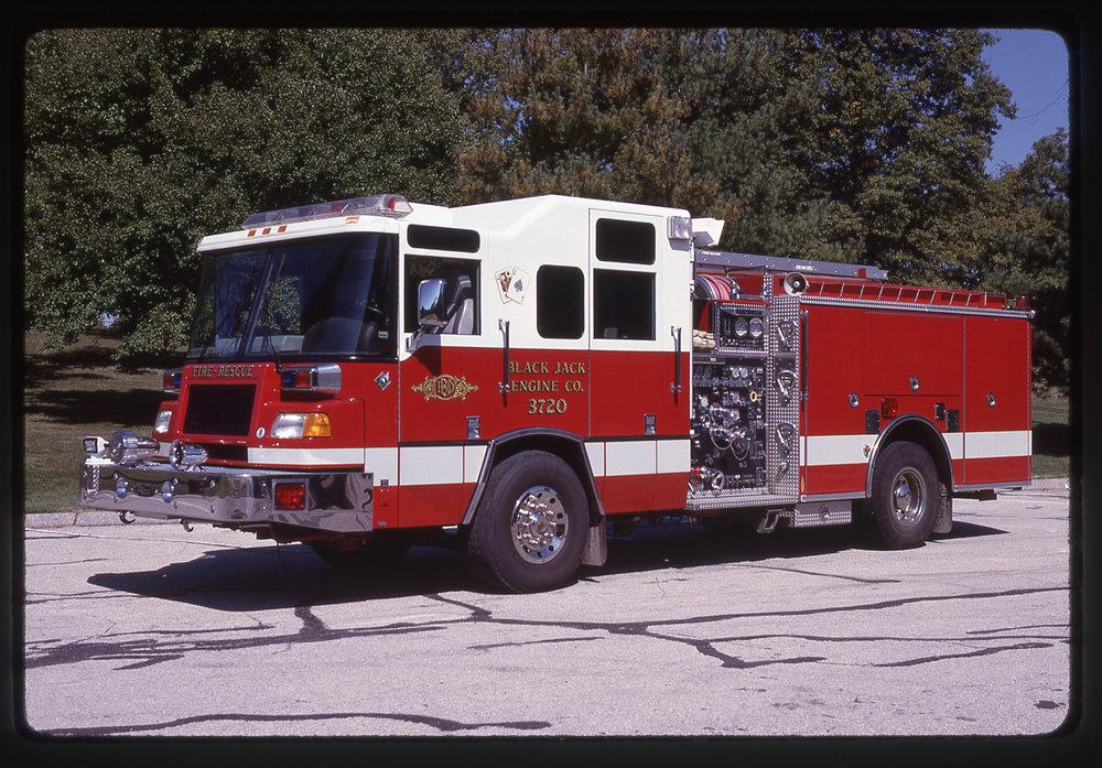 MO Black Jack 1996 Pierce Quantum #EA-281 1500_750_50F Maag 9-28-00#D2D0.jpg