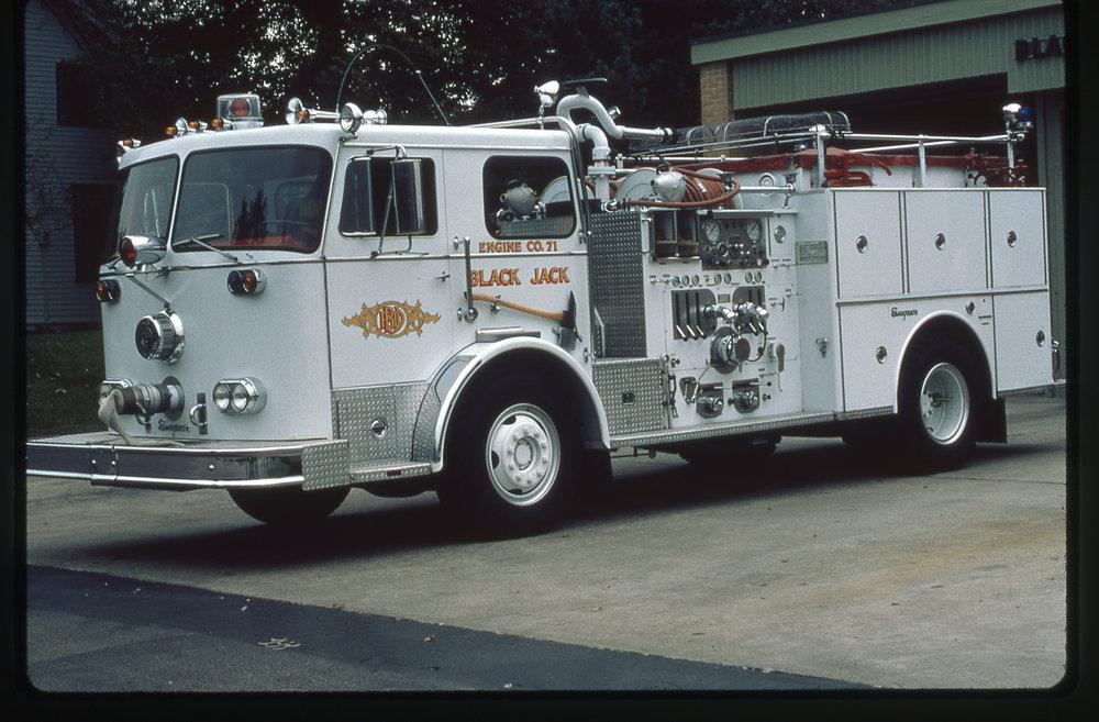 MO Black Jack 1975 Seagrave PB-24068 #E-73387 1250_750 Adelman 9-00-81#75DB.jpg
