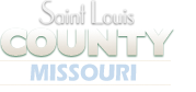 st louis county logo.png