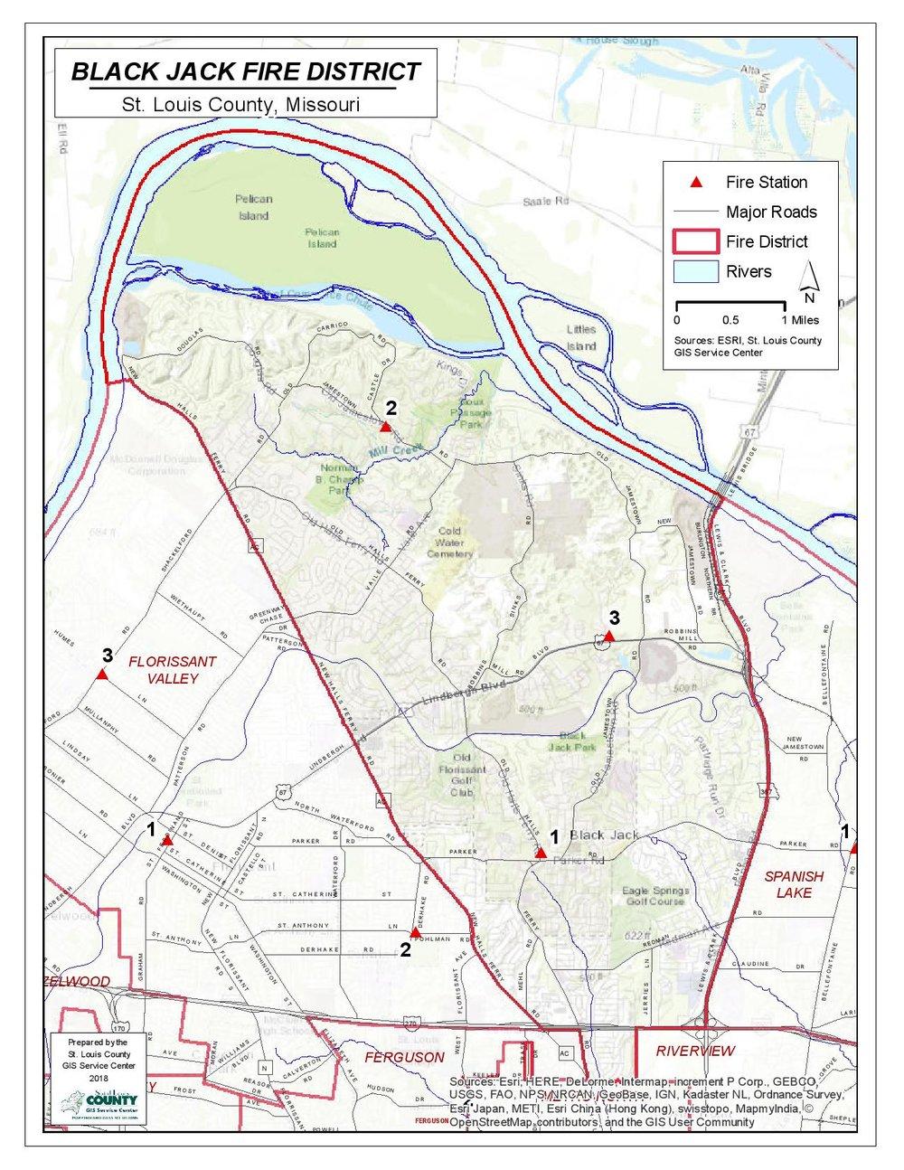 Black_Jack_FPD_Map_2-page-001.jpg