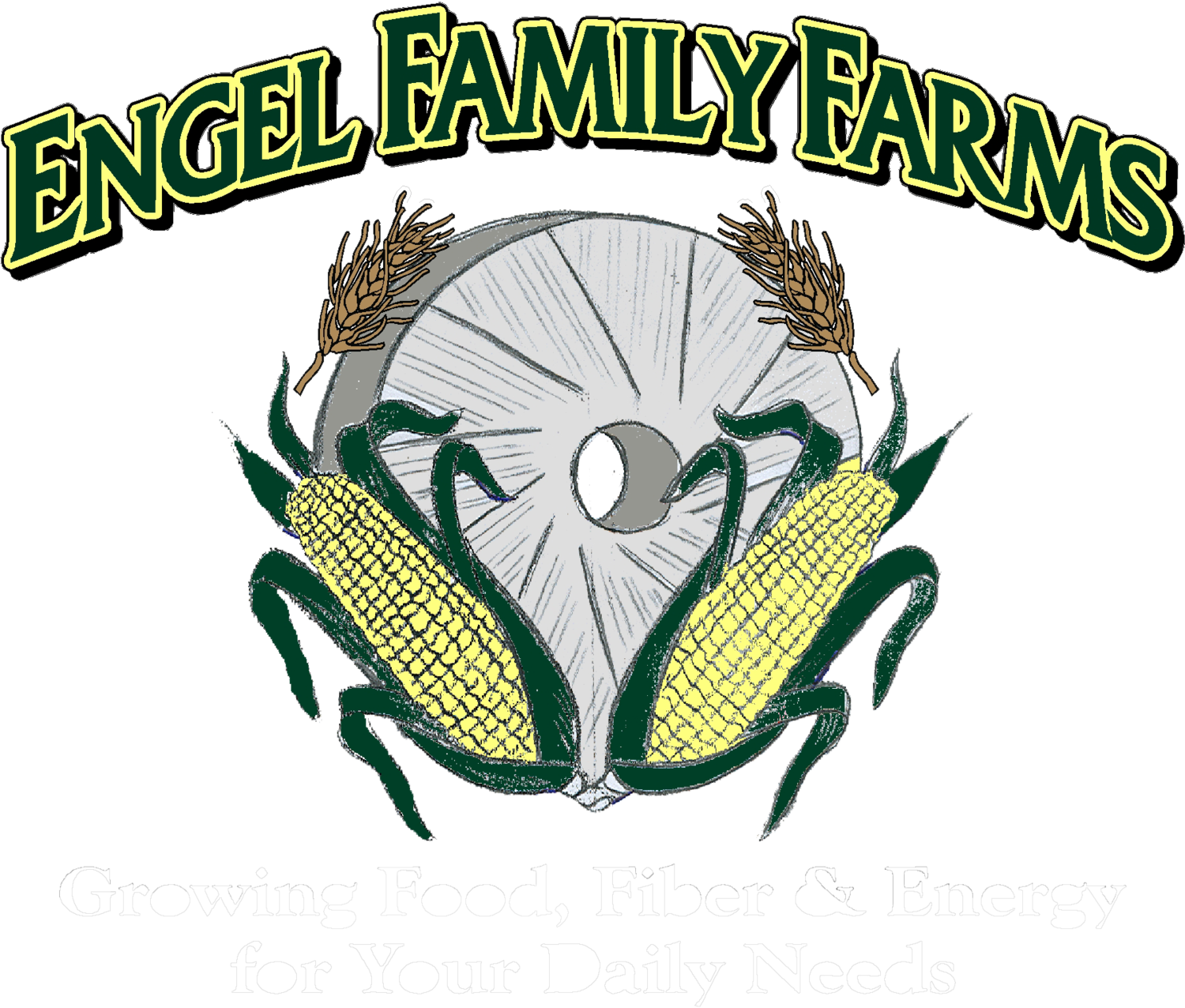 Engel Family Farms